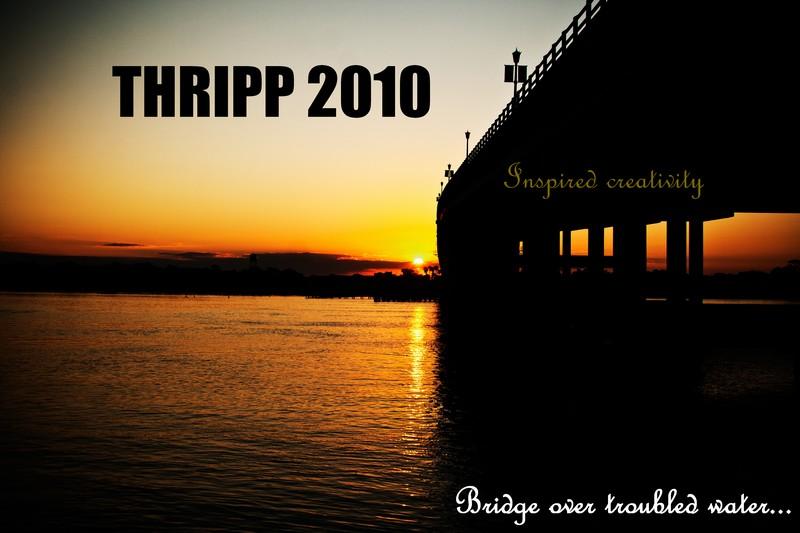 Thripp 2010