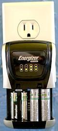 Energizer CHDC7